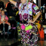 Best Dancers photo thumbnail for port