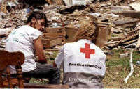 Red Cross article pic thumbnail for portfolio