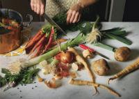 Slow Food pic thumbnail